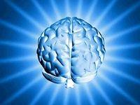 راههای متفاوت برای تقویت حافظه