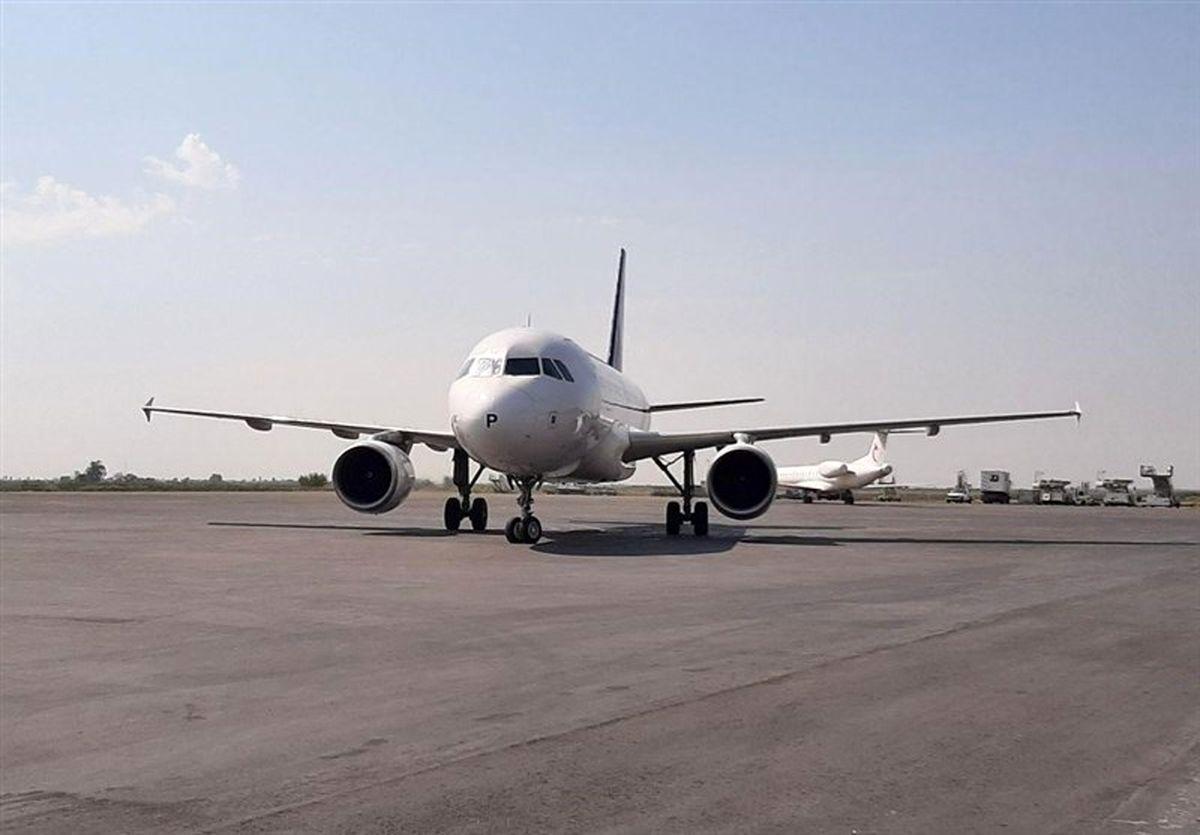 سفر در کدام مسیرهای هوایی گرانتر میشود؟