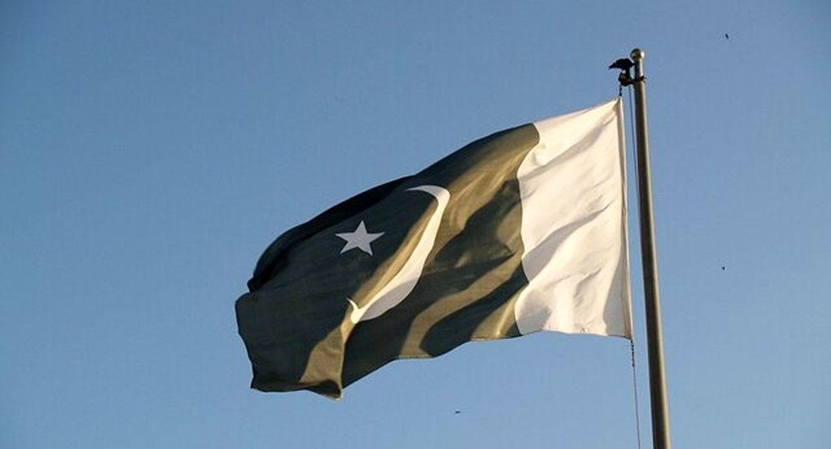 باقی ماندن نرخ تورم پاکستان زیر ۱۰ درصد