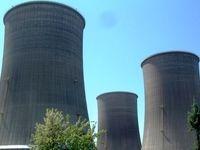 احداث نیروگاه برق پتروشیمی چابهار