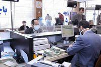 افزایش کارمزد میتواند بانکها را از ورشکستگی نجات دهد؟