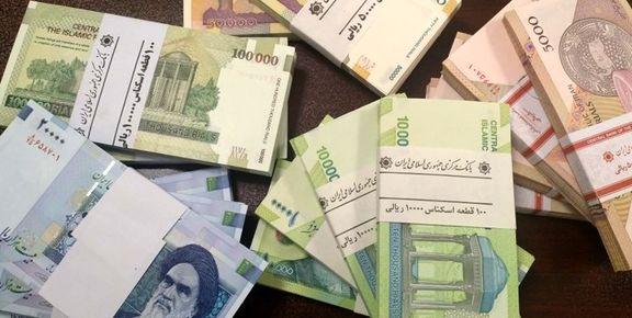 احتمال بررسی فوریت لایحه حذف چهار صفر از پول ملی