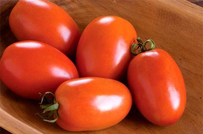 ۱۰دلیل شگفتانگیز برای مصرف گوجهفرنگی