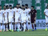 جاسوسان تیم ملی فوتبال شناسایی و اخراج شدند!