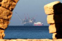غولهای نفتی برای اکتشاف به مصر میروند