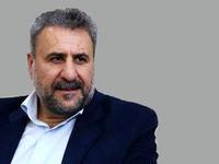 انصراف یکی از معروفترین کاندیداهای انتخابات مجلس