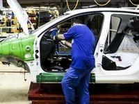 متهم اصلی سرکوب مالی خودروسازان