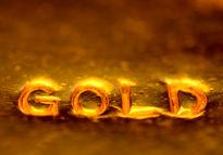 طلا از کف قیمت ۱۴روز گذشته اندکی فاصله گرفت