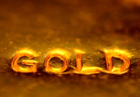 طلافروشان ملزم به تعطیلی واحدها تا ۱۵فروردین هستند