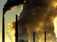 آلودگی هوا چه بلایی بر سر انسان میآورد +تصاویر