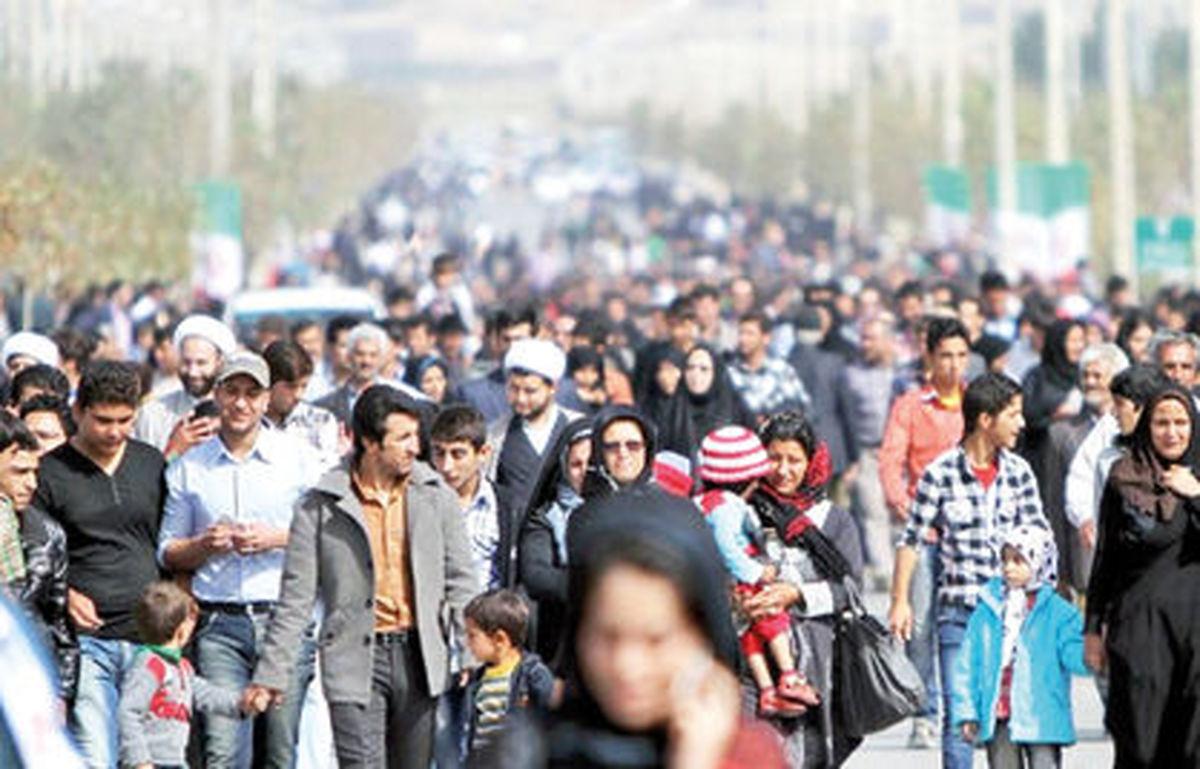 ایرانیها از کجا پول میآورند؟