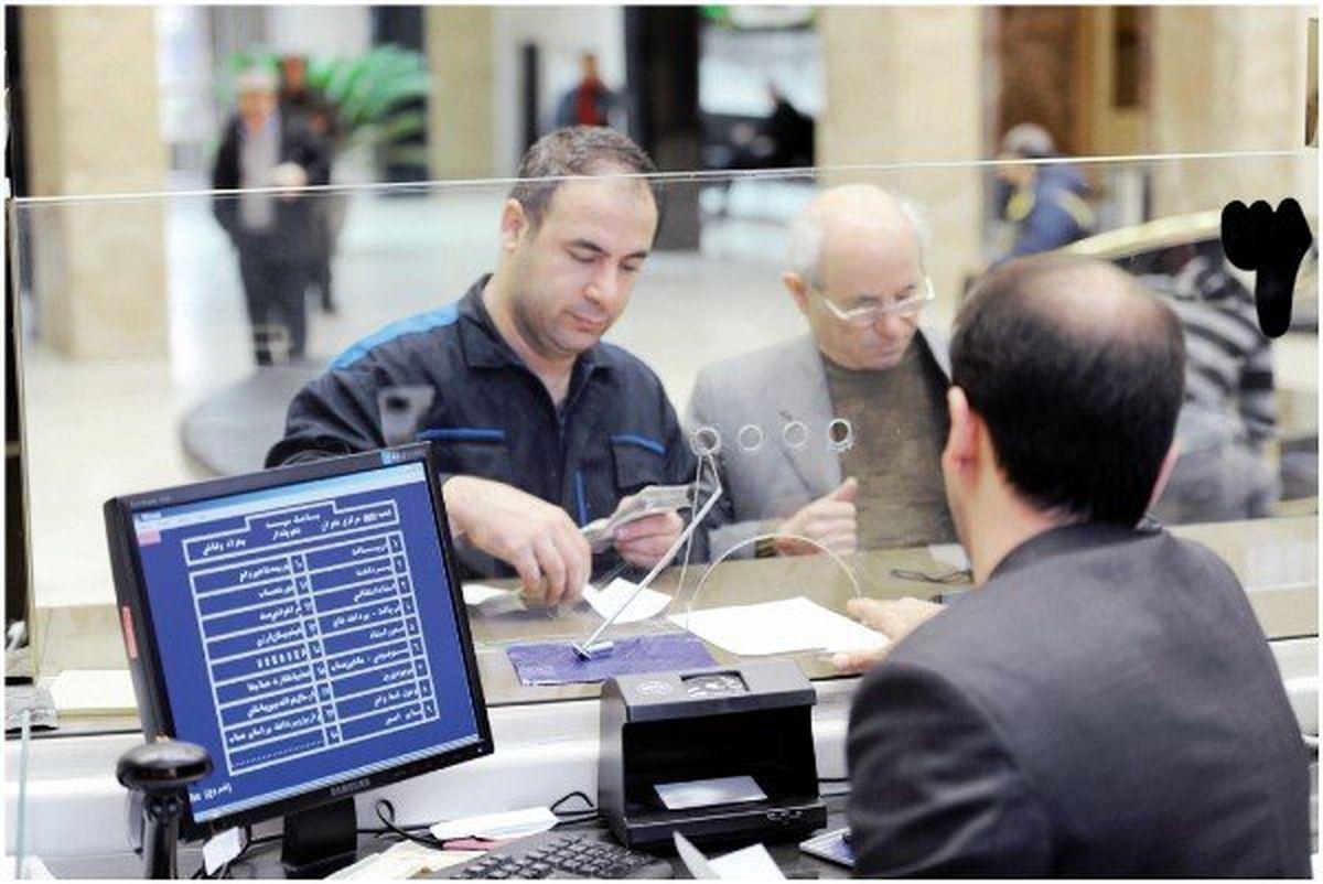 دادستان موارد تخلف بانک ها را به ما اعلام کند