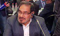 شمخانی: فشار حداکثری دولت ترامپ ایران را به زانو در نمیآورد