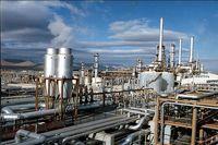 بلوغ صنعت نفت ایران در شرایط تحریمی