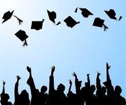 ۵ دانشگاه کشور بینالمللی میشود