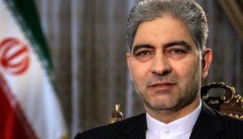 معاون وزیر کشور: زنان استاندار نمیشوند