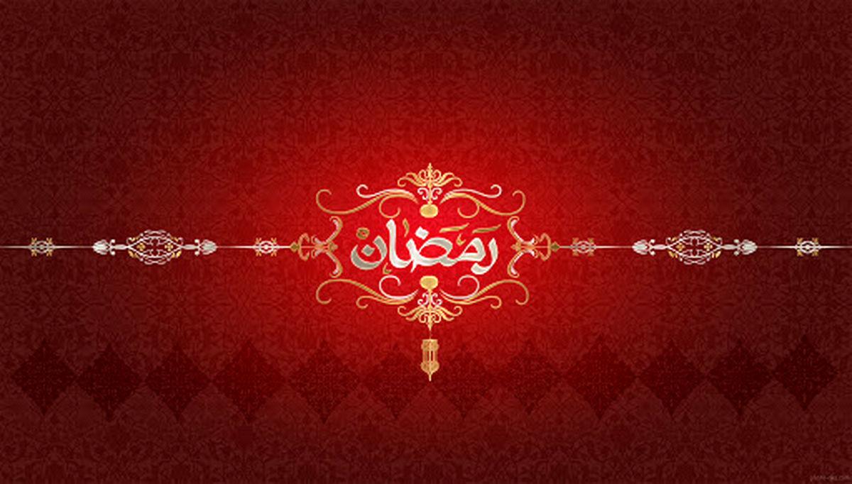 دعای روز ششم ماه مبارک رمضان +صوت