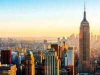 ثروتمندترین شهرهای جهان کدامند؟