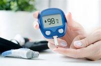 مشکلات قلبی شایعترین علت مرگ بیماران دیابتی