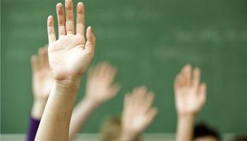 مرگ دلخراش ۲کودک در سپتیک فاضلاب مدرسه