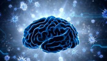 جلوگیری از آلزایمر با قرصهای فشار خون