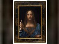 گرانترین نقاشی جهان تقلبی از آب درآمد؟