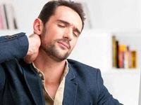 سردرد خطرناکی که میان جوانها شایع شده است
