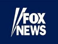 مشاجره کارشناسان شبکه فاکسنیوز در مورد عواقب ترور