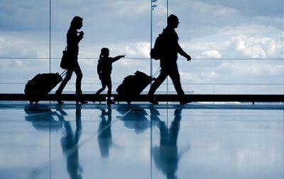 چطور ارزانتر سفر کنیم؟