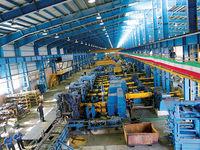 کارخانه بزرگ یا کوچک ؛ مسئله این است!