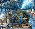 ۱۰ هزار میلیاد تومان؛ اعطای تسهیلات برای نوسازی صنایع