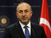ترکیه قرارداد خرید اس 400 را غیر قابل لغو اعلام کرد