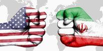 آمریکا ۱فرد و ۲شرکت را تحریم کرد
