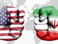 دردسر تحریم دوباره ایران برای سازمان ملل