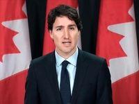 کانادا ۵۳میلیون دلار به ونزوئلا کمک میکند