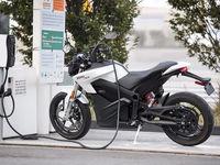 شهرداری برای خرید موتورسیکلت برقی وام میدهد