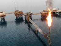 فاصله وزارت نفت تا اجرای نخستین تکلیف چند قدم است؟/ رسیدن ظرفیت تولید نفت خام به ۳۵۰هزار بشکه