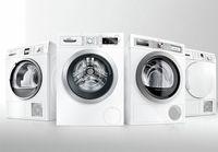 چند راهکار برای رایجترین مشکلات ماشین لباسشویی