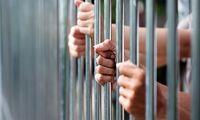آمریکا رکورددار زنان زندانی در جهان