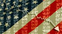 ثبت بیشترین افزایش کسری تجاری آمریکا از دسامبر ۲۰۱۸