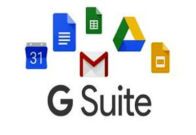 رمزعبور کاربران گوگل در معرض دسترسی هکرها!