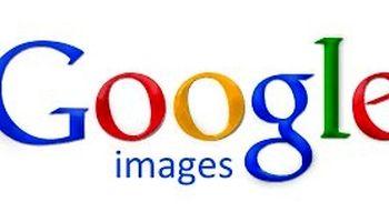 شکایت روسیه از گوگل