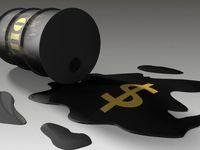 کرونا تولید نفت شیل آمریکا را کُند کرد