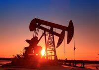 افت بیش از ۳درصدی بهای طلای سیاه/ موج سوم ریزش قیمت نفت کلید خورد