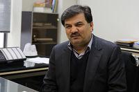 اتمام حدود ۲ میلیون واحد مسکن مهر در دولت تدبیر