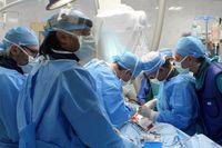 بیماران بدون «بیهوشی» عمل شوند!
