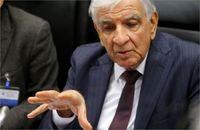 حمایت عراق از تمدید برنامه جهانی کاهش عرضه نفت