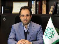 منطقه12 تهران؛ محل استقرار صنایع زبالهساز/ شهردار: جور مناطق دیگر را هم میکشیم