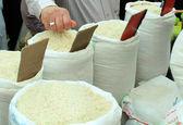 بازار داخلی در دست برنج ایرانی
