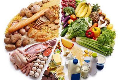 ۲۵ درصد؛ افزایش ضریب امنیت غذایی